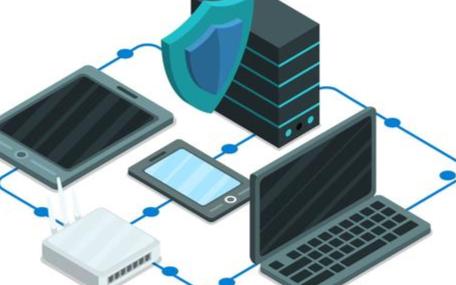 无服务器架构面临的10大安全威胁