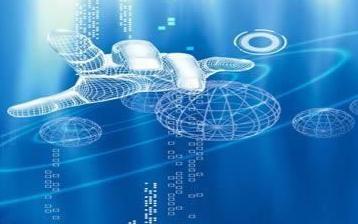 模电技术时代将提高了人们生活水平和工作效率