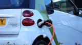 特拉华大学研究人员开发出一种新型氨燃料电池 值功率密度为每平方厘米135毫瓦
