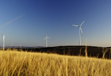 预计未来32年全球对新的电力投资将达到13.3万亿美元 可再生能源将占77%