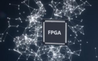 未来的核心技术 FPGA和可编程HPC
