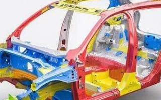 关于大家对汽车安全理解的一些误区