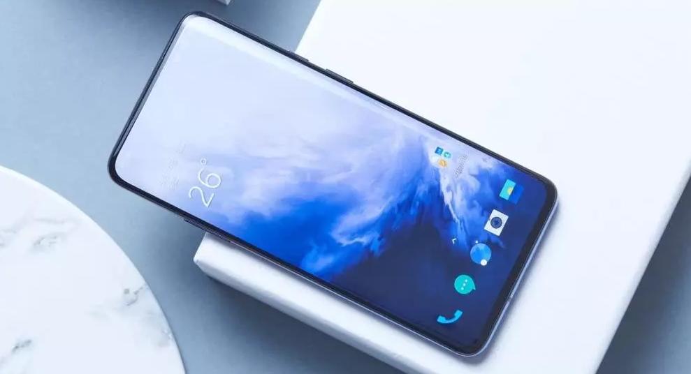 英媒评国产旗舰手机:小米排名第二,华为排名第五,第一是?