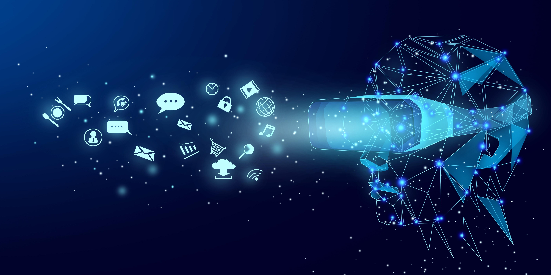 OneMO模组说:漫谈虚拟现实+5G