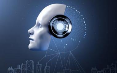 关于真空机器人的电机驱动系统