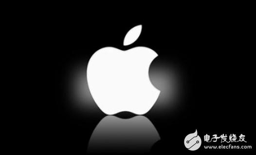 苹果用旧手机做新手机为解决电子垃圾?