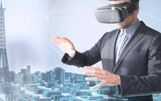 虚拟现实技术其实它有很多的用处