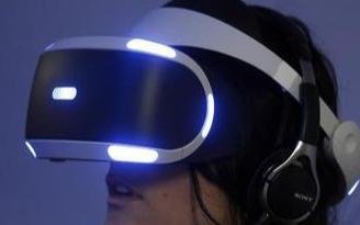 VR技术应用于教育行业有哪些优势