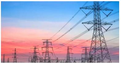 泛在電力物聯網和智能電網有什么關系