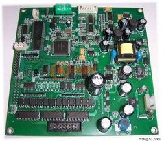 PCB设计常见的误区有哪些