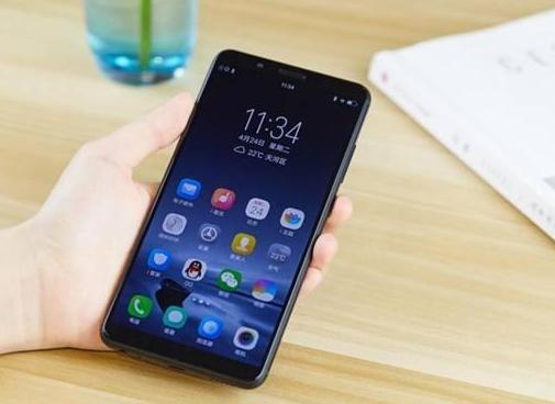 智能手机是如何实现触控功能的