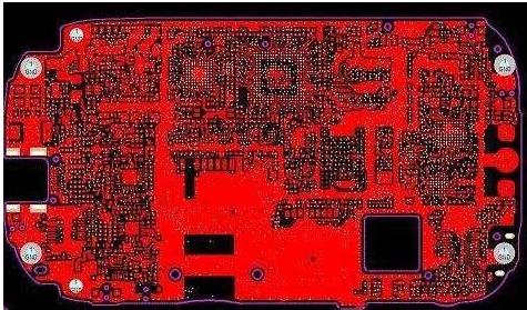 制板时PCB抄板怎样操作才是正确的
