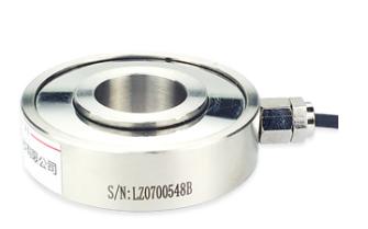 SBT741压力传感器测力圆柱形数据手册免费下载
