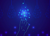 人机交互将成为未来触控显示的新常态