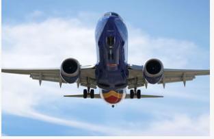 美国联邦航空管理局正在计划对波音737MAX飞机进行模拟测试