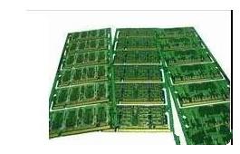 HDI板与普通PCB之间的差异在哪里