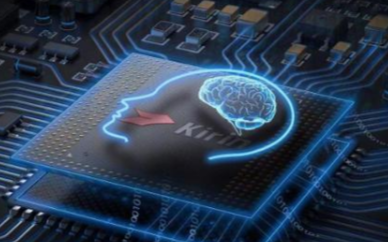 oppo将要自行研发新一代嵌入式芯片