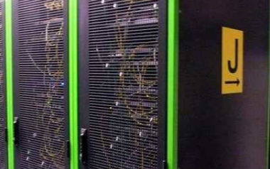 对于云服务器安全性的一些常见误解