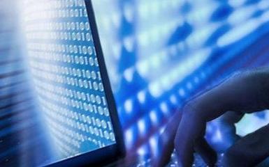 租用美国服务器后该如何保障网络安全