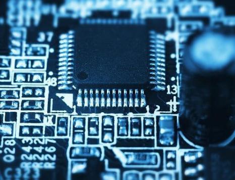 中国模拟芯片产业还有很长的路要走