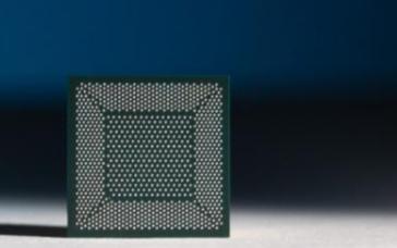 Intel正在研发最新拟态神经系统