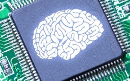 Efinix可编程芯片将推动AI技术的发展
