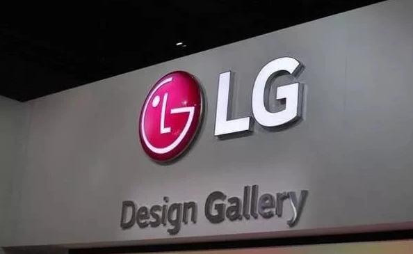 LG已经开始批量生产苹果iPhone 11系列配套的OLED面板