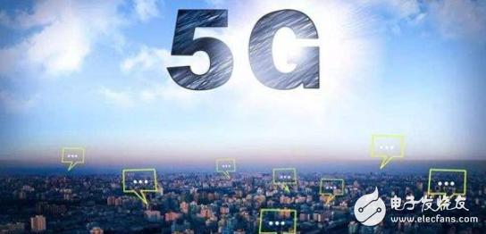 4G网速确实下降了,但不是为推广5G?