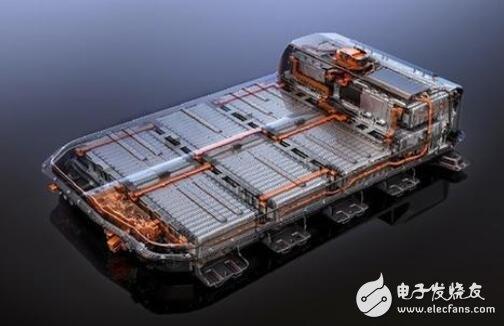 电动车的电池都有哪些规格?