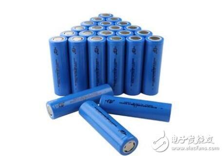 锂电池和铅酸电池安全性对比