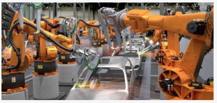 国内工业机器人市场销量为何会出现明显下降