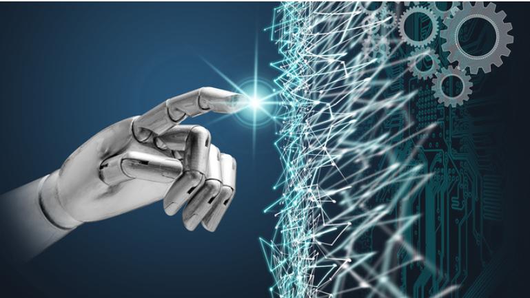 如何应对AI将带来的道德伦理问题?