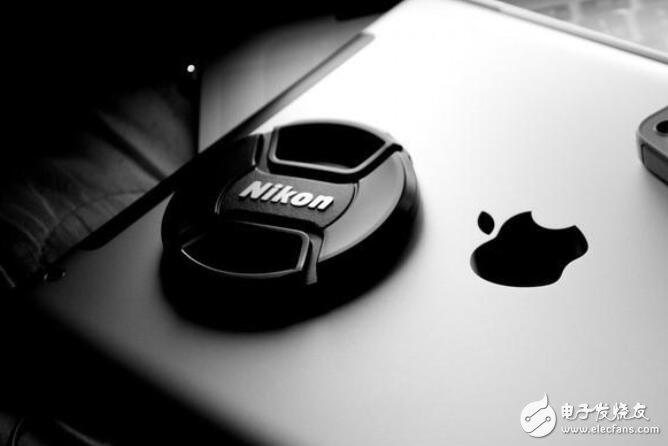 苹果欲用旧的iPhone零件来制造新手机,你能接受吗?