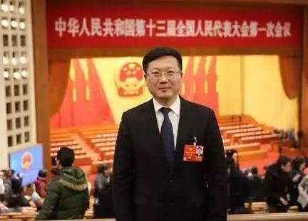 中國聯通張云勇表示雖然5G基站的功率比4G略大但...