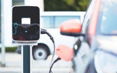 电动汽车的新涂层将使金属锂电池更加稳定