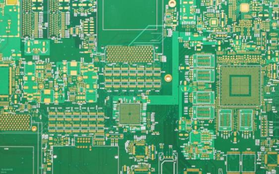 为了应对数字电源AMP联盟所做的决定和措施