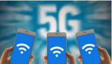"""英國時任首相決定允許華為參加英國5G建設的""""非關..."""