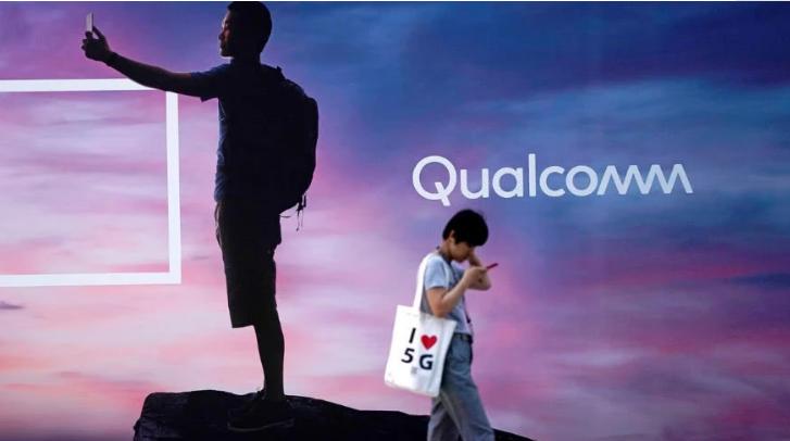 高通发布一系列新的Wi-Fi通信芯片将与Wi-F...