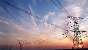 输电线路故障测距三种方法介绍