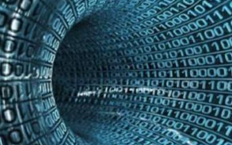 企业级数据存储技术与AI的大碰撞