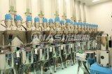 物联网智能供料系统,赋能传统制造向智慧工厂跃进