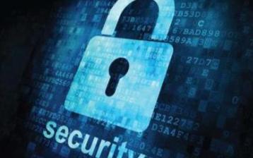 企业网站的建设需要从细节方面杜绝安全隐患