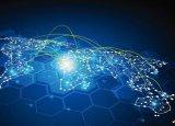 Verizon的窄带物联网网络现在可以从海岸到海岸覆盖