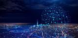 国网信息通信产业集团有限公司与腾讯云在北京签署合作协议