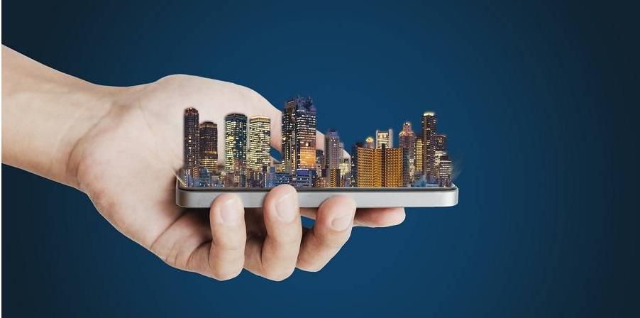 大數據推動智慧城市建設還有什么問題沒有解決