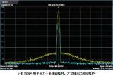 淺析頻譜分析儀的相位噪聲和掃描時間