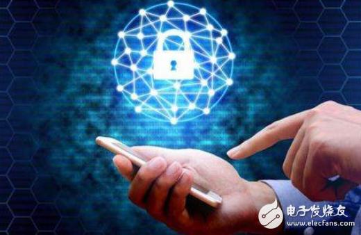 生物識別商業化發展不斷加快 隱私數據問題引爭議