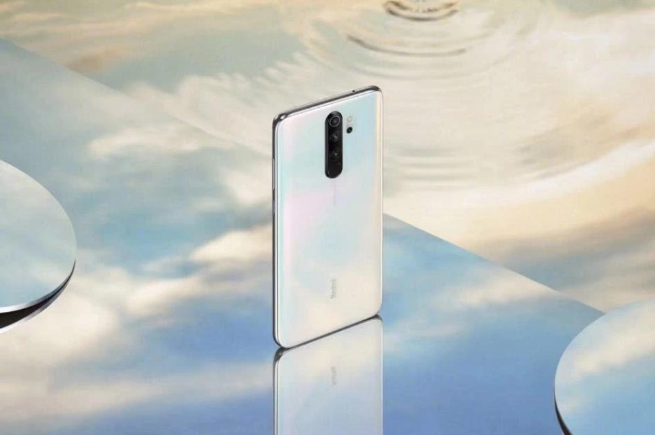 魅族和小米即将发布的这两款2款手机,你更期待哪款呢?