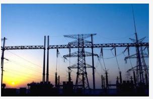 5G的到來將打通泛在電力物聯網建設需要的最后一公里