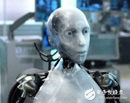 产业迎来调整期 机器人行业逐渐走入高速增长阶段